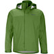 Marmot M's PreCip Jacket Alpine Green